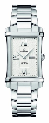 Eterna Watches 2410.41.65.0264