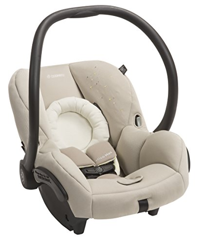 Maxi-Cosi-Mico-Max-30-Infant-Car-Seat