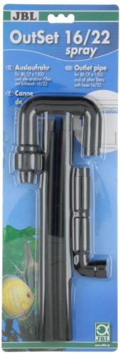 JBL-OutSet-Spray-Canne-de-Sortie-pour-CristalProfi-e1501-pour-Aquariophilie