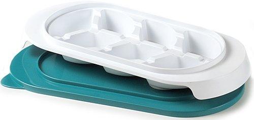 KidCo F200 BabySteps Freezer Storage Tray (2 Freezer Trays)