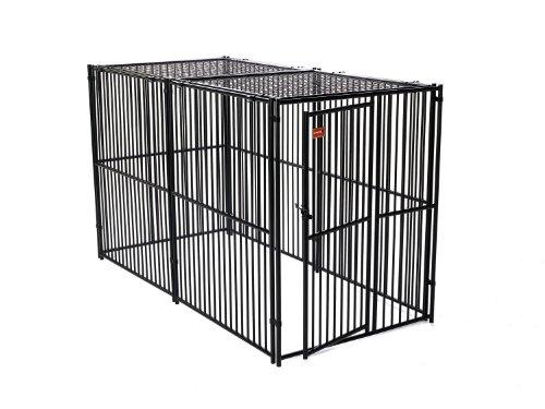 10 Foot Dog Gate