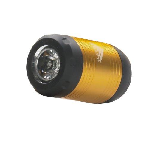 kelty-laterne-flashback-mini-2-in-1-taschenlampe-ano-orange-860-24675612ao