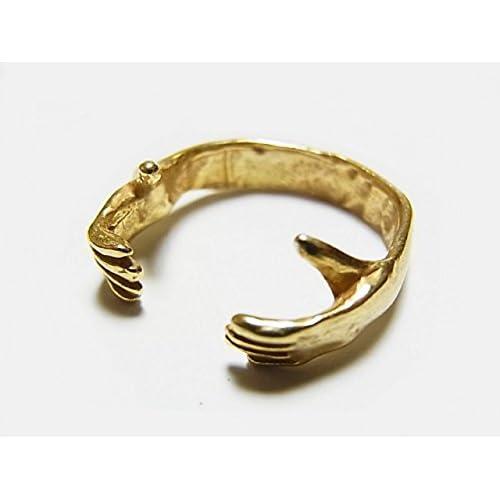 (パルナートポック)Palnart Poc グルリ リング 手 指輪 アクセサリー 個性的 ユニーク おもしろ 【Brough Superior/ブラフシューペリア】