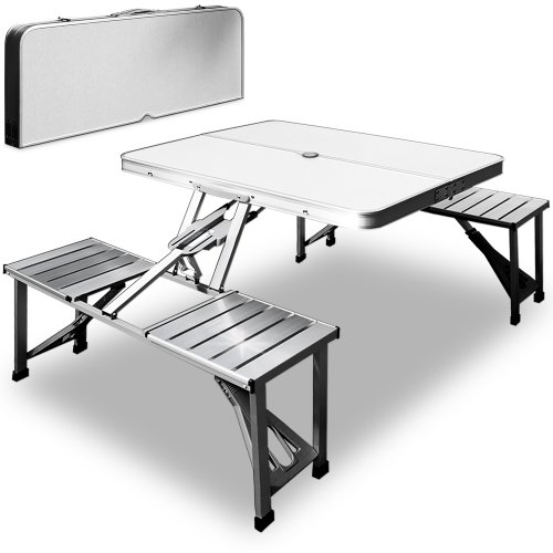 Camping-Sitzgarnitur-aus-Alu-Kofferfunktion-Campingtisch-Campingmbel-Sitzgruppe-Klappbar