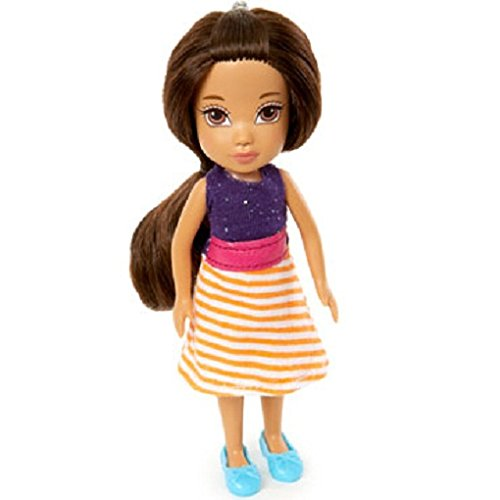 "Moxie Girlz Cameo 5"" Doll (Target Exclusive) - 1"