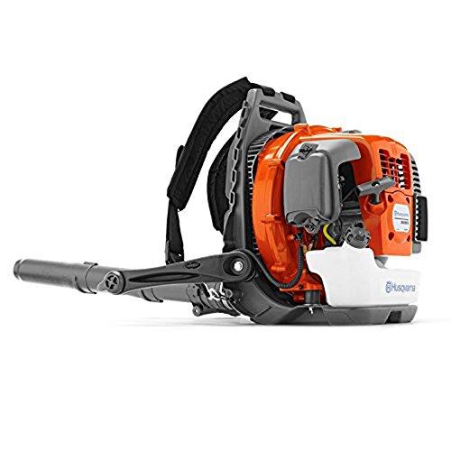 Leaf Blowers & Vacuums : Best Buy HUSQVARNA 560BFS Leaf Blower, Best DEWALT DCBL720P1 20V MAX 5 ...