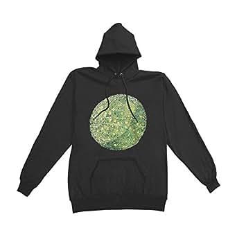 Jedi mind tricks hoodie