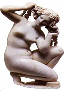 Greece in Arts