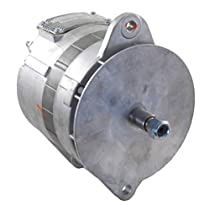 Magnificent Cheapest New 160A Alternator Duvac Rv Motorhome 2824Lc 90772 Wiring Digital Resources Attrlexorcompassionincorg
