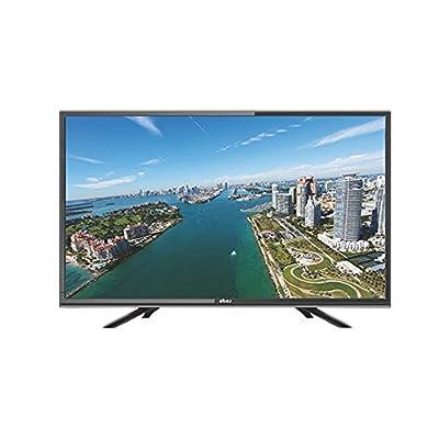 Abaj LED Television - 55CMS