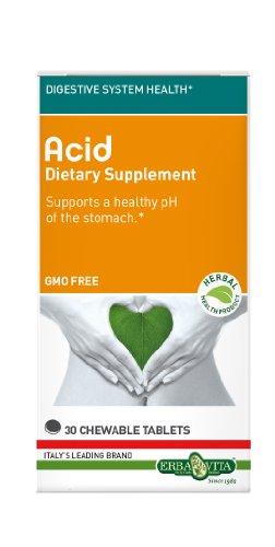 Wholesale Herbal Supplements