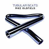 TUBULAR BEATS / Mike Oldfield