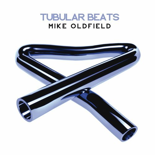 Mike Oldfield   Tubular Beats (2013) (MP3) [Album]