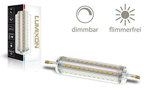 led sockel r7s g nstig kaufen led gl hbirne leuchtmittel. Black Bedroom Furniture Sets. Home Design Ideas