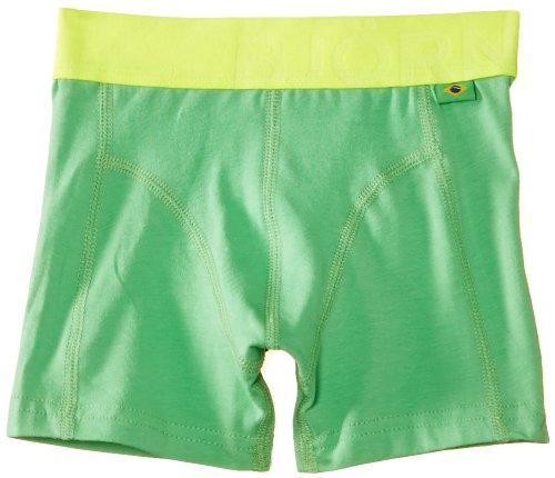 bjorn-borg-jungen-boxershorts-boys-shorts-nations-gr-98-herstellergrosse-3-4-years-grun