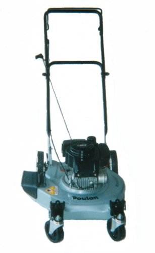 Eazy Mow New Lawn Mower Swivel Wheel Kit Makes Any Push Or Self-Propelled Mower A Zero-Turn picture