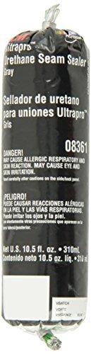 3m-08361-ultrapro-gray-urethane-seam-sealer-310-ml-foil-pack