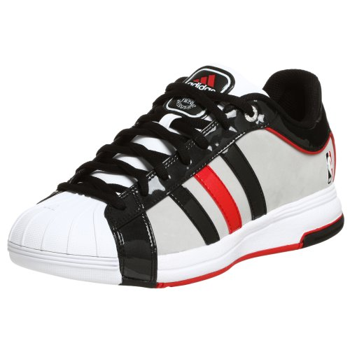 adidas superstar old school