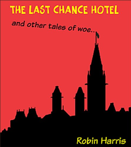 The Last Chance Hotel (Last Chance Hotel compare prices)