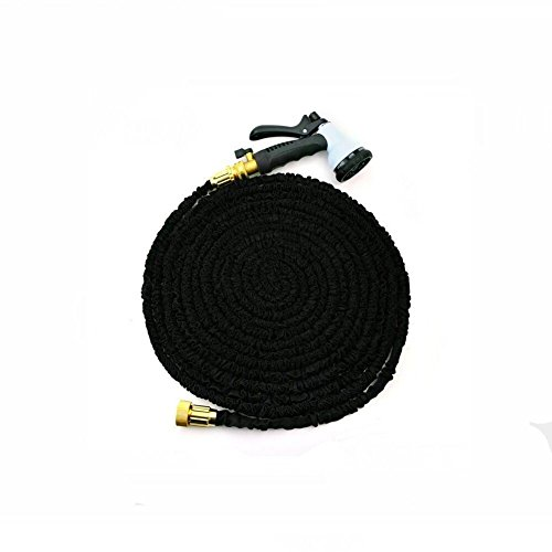 Garden Hose 150 Ft Heavy Duty Expanding Water Hose Best