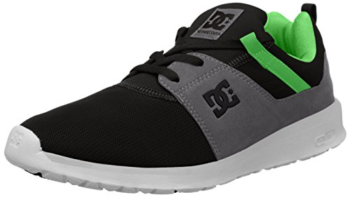 dc-heathrow-m-shoe-herren-sneakers-mehrfarbig-xksg-43-eu