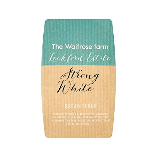 leckford-strong-white-bread-flour-waitrose-15kg-pack-of-2