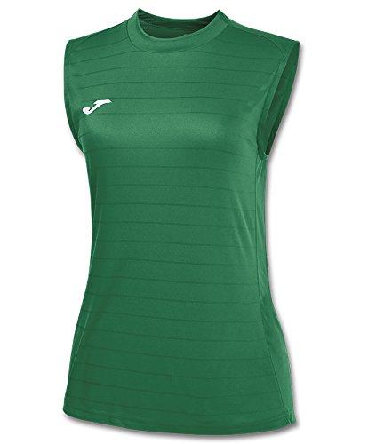 Joma - JOMA CAMPUS 2 Femme Vert Taille - XXL