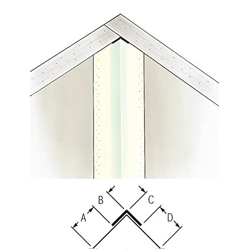 beadex-paper-faced-metal-inside-drywall-corner-bead