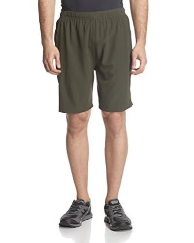 Athletic Recon Men's Renegade Shorts