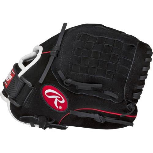 rawlings-sport-goods-co-10-rh-tee-ball-glove