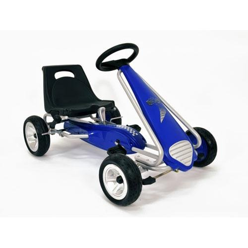 USED PEDAL CARS FOR SALE