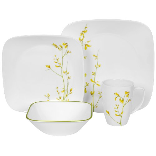 discount wholesale dinnerware sets sale bestsellers good cheap