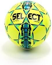 Mimas Select-Balón de fútbol
