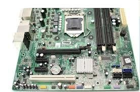 Dell Studio XPS 8100 G3HR7 Desktop (DT) Motherboard