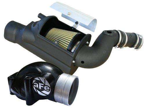 aFe Power 45-00064 Ford Diesel Truck Performance Package