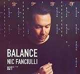 Nic Fanciulli BALANCE 021