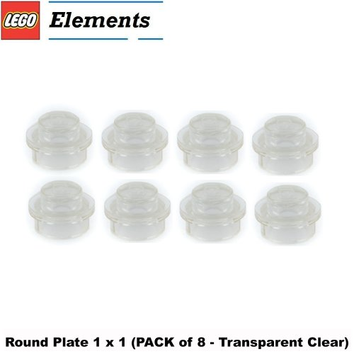 Lego Creator Plane front-789814