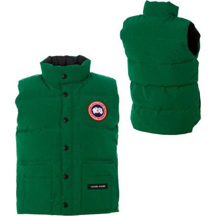 cheap canada goose baby reese bomber hyacinth canada