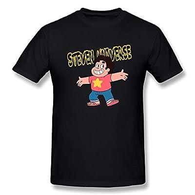 Runy Men Steven Universe Shirt