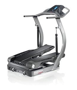 Buy Bowflex TreadClimber TC20 by Bowflex