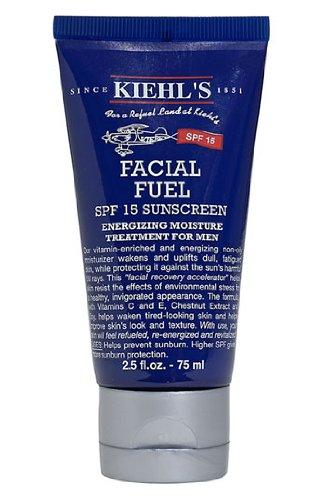 kiehls-carburant-pour-lle-visagel-spf-15-bouteille-de-petite-taille-25oz-75ml