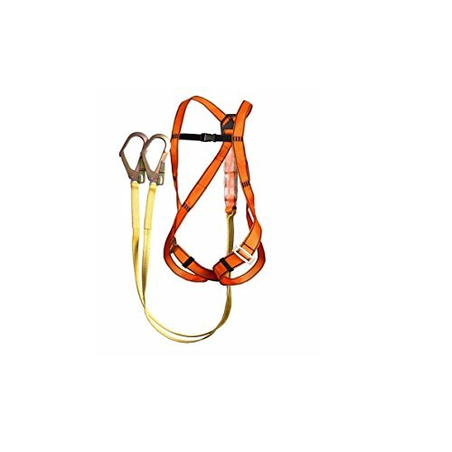 msa-fall-sicherungskit-superlight-en-includes-strap-with-2-arms-en361