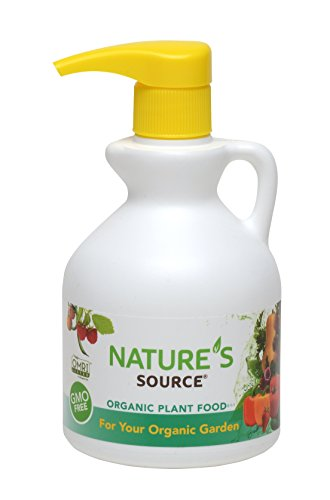 natures-source-organic-plant-food-3-1-1-150-oz-container-with-convenient-dosing-pump-for-indoor-and-