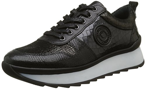 PataugasOcean/C F4B - Sneaker Donna , Nero (nero), 36