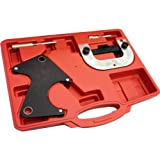 Engine Timing Tool Set Renault X 4 Packs