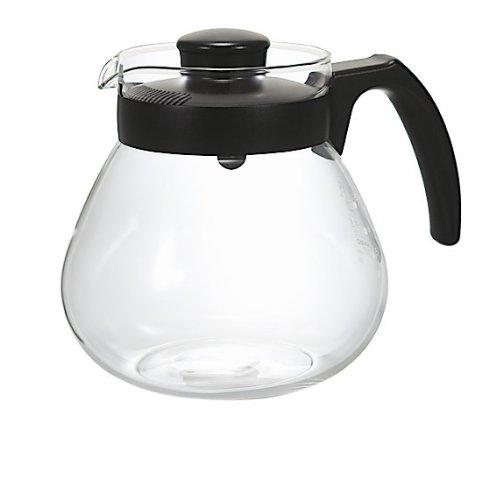"""Hario 5-Cup Coffee Syphon, """"Technica"""""""