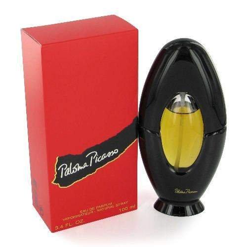 PALOMA PICASSO Eau De Parfum vapo 100 ml