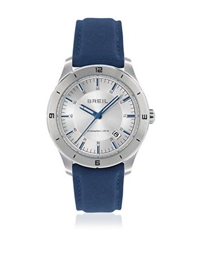 Breil Reloj de cuarzo Man TW1184 40 mm