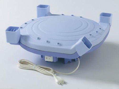 Ventilateur s che linge pour secher votre linge rapidement avec une faible co - Seche linge performant ...