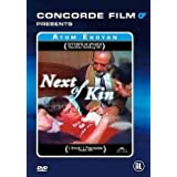 Next of Kin [ NON-USA FORMAT, PAL, Reg.2 Import - Netherlands ]